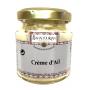 Crème d'Ail