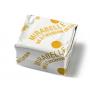 Caramels au Beurre Salé de Lorraine et à la Mirabelle
