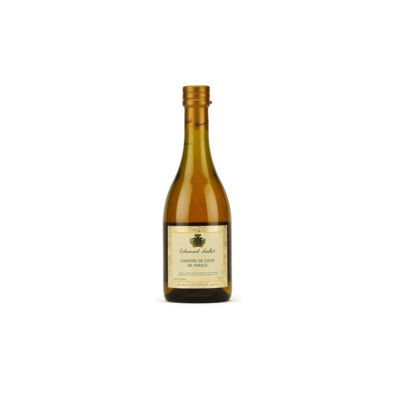 Vinaigre de Cidre de France