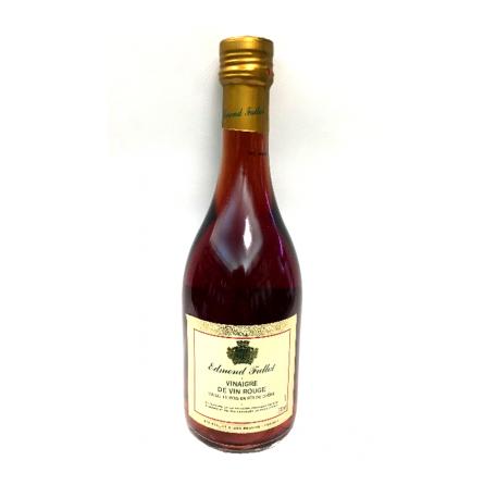 Vieux Vinaigre de Vin Rouge