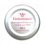 Griottines à la Liqueur de Kirsch