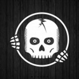 Logo Bon Poison