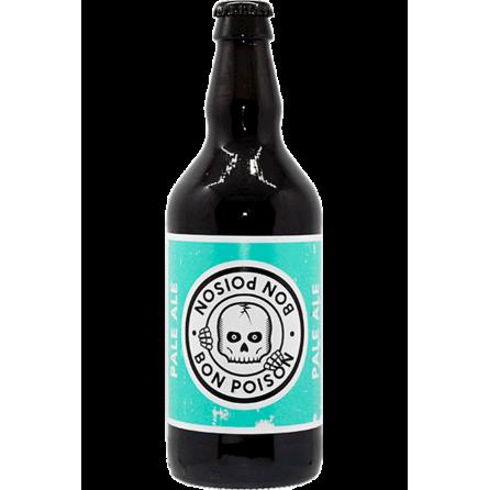 Bon Poison Pale Ale