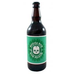 Bon Poison American Pale Ale