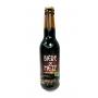 Bière de Metz Brune