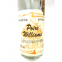 Poire William Leisen