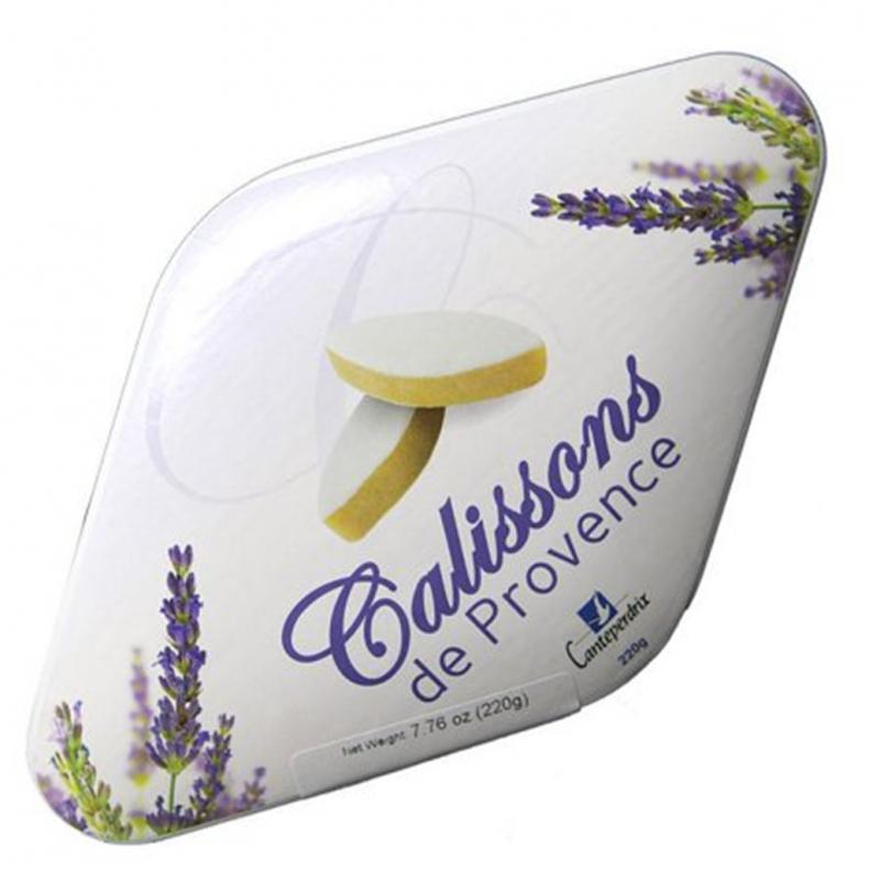 Calissons de Provence