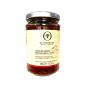 Tomates Cerises semi séchées à l'Huile d'Olive
