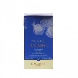 Thé Glacé Touareg