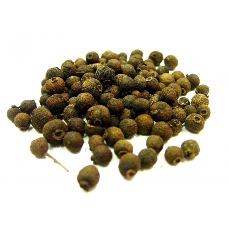 Piment de Jamaïque (Poivre)