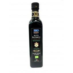 Vinaigre Balsamique de Modène IGP Bio