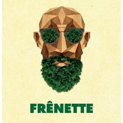 Frenette