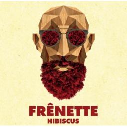 Frenette Hibiscus