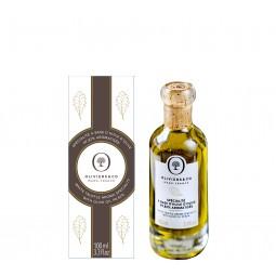 Spécialité à base d'Huile d'Olive 99.82% Aromatisée