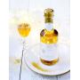 Douceur de vinaigre au Sauternes