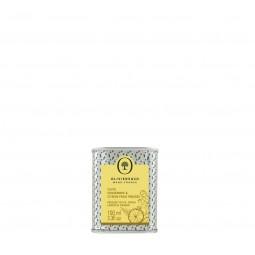 Olive, Gingembre et Citrons Frais Pressés
