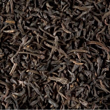 Thé de Chine - Grand Keemun F.O.P.