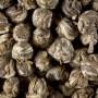Thé de Chine - Jasmin Pearl