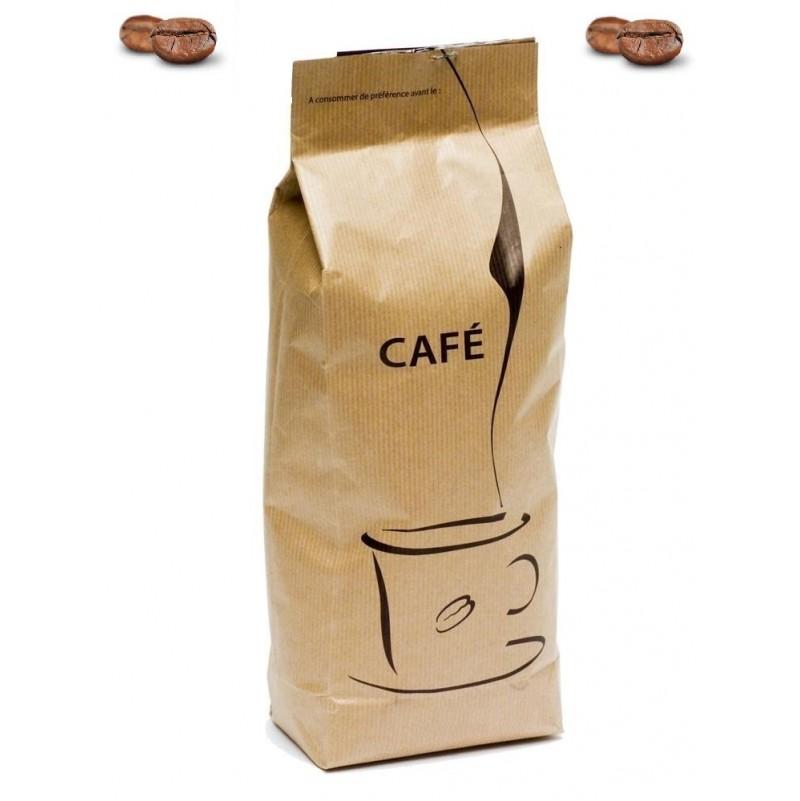 Paquet de Café Mélange Italien