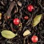 Thé noir - Anichaï
