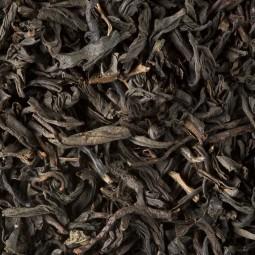 Thé noir - Bourbon