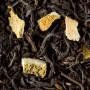 Thé noir - Christmas tea