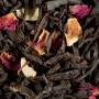 Thé noir - Citron Caviar Rosé