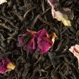 Thé noir - Mon Petit Chocolat