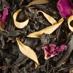 Thé noir - Etoile Du Désert