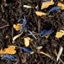 Thé noir - Earl Grey Fleurs