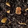 Thé noir - Orange Sanguine