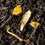 Thé noir - Pêche Abricotée