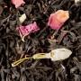 Thé noir - Thé Des Trois Fleurs
