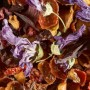 Carcadet - Passion Framboise