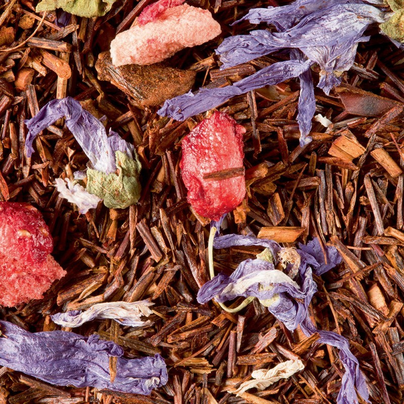 Rooibos - Fruits Rouges