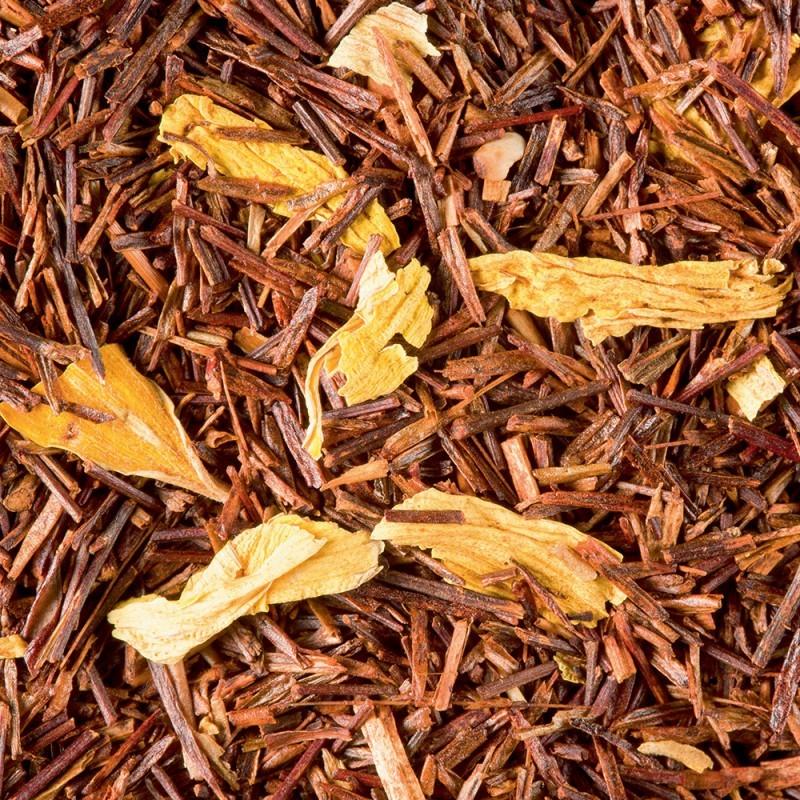 Rooibos - Caramel Toffee