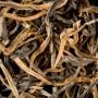 Thé de Chine - Yunnan Céleste T.G.F.O.P.