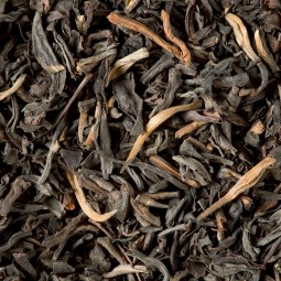 Thé de Chine - Mélange Caravane Supérieur