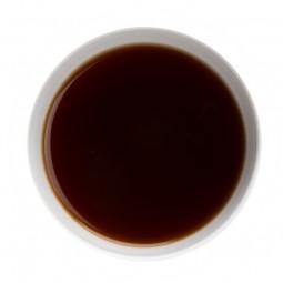 Couleur du Thé sombre - Pu Ehr Gourmand