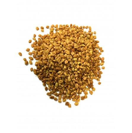 Fenouil en grain