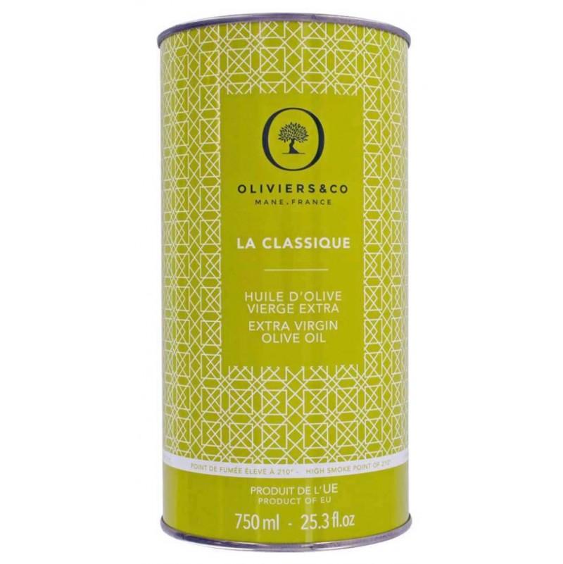 La Classique Huile D'Olive OLIVAIS DO SUL