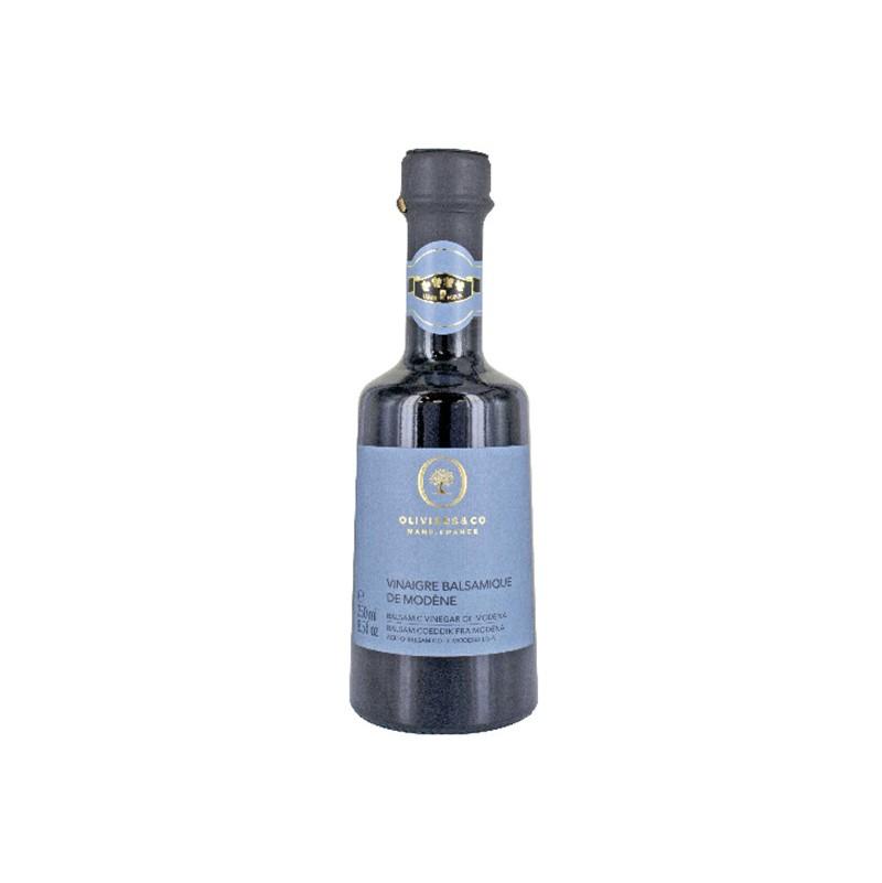 Vinaigre Balsamique Argent