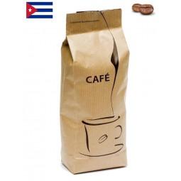 Paquet de Café de Cuba