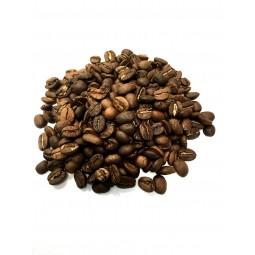 Café du Honduras
