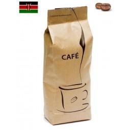 Paquet de Café du Kenya AA
