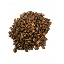 Café du Pérou Yanesha Bio