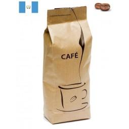 Paquet de Café du Guatémala SHB