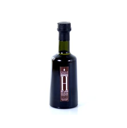 Huile d'Olive Domaine LEOS Fruité Mûr