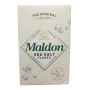 Sel de Maldon Nature