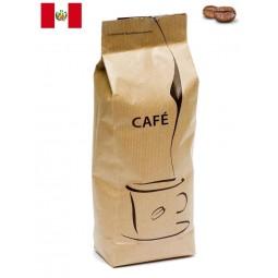 Paquet de Café du Pérou Yanesha Bio